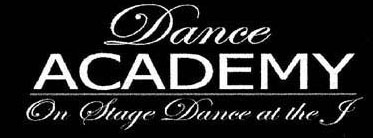 Professional dance instruction providing quality dance classes and dance lessons