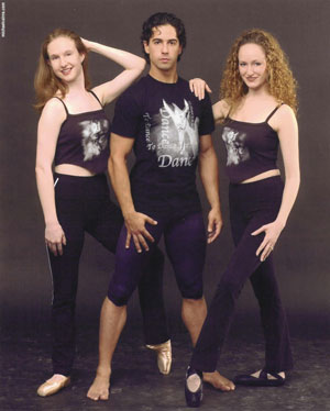 Orlando Fl Dance Studio On Stage Dance Studios unique designs in dance by Olivia, original design dancewear quality dance apparel and dance accessories as well as professional dance instruction dance classes choreography and entertainment